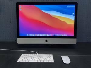 ★送料無料★【美品】★VESA Mount Adapter iMac (Retina 5K, 27-inch, Late 2017)★