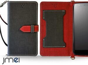 Galaxy A20 SC-02M SCV46 docomo au ケース スマートフォン 新品 手帳型スマホケース ポーチ カバー レザー 携帯 人気 ブラック