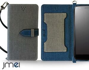 Galaxy A20 SC-02M SCV46 docomo au ケース スマートフォン 新品 手帳型スマホケース ポーチ カバー レザー 携帯 人気 グレー