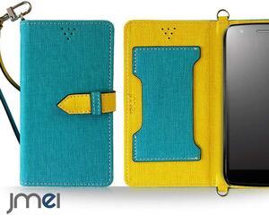 Galaxy A20 SC-02M SCV46 docomo au ケース スマートフォン 新品 手帳型スマホケース ポーチ カバー レザー 携帯 人気 ブルー
