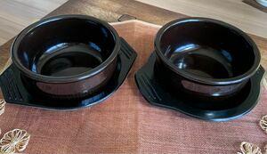 韓国料理 トッペギ 2個セット