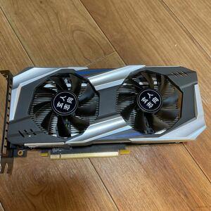 GTX1060 OC