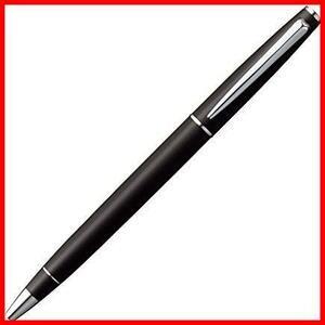★特価★ブラック 0.7 ジェットストリームプライム JKANA SXK300007.24 油性ボールペン 三菱鉛筆 ブラック