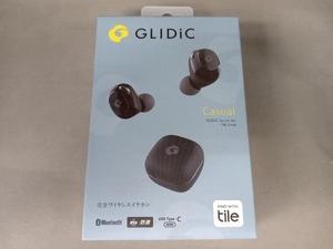 SoftBank SELECTION SB-WS57-MRTW GLIDiC Sound Air TW-5100 SB-WS57-MRTW ヘッドホン・イヤホン