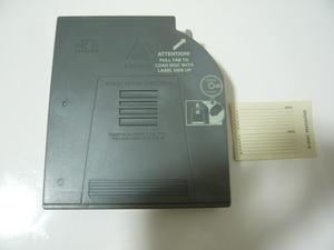 класс  Рион  clarion   FM формула CD переключатель    DC665FM использование    CD журнал    CAA-397    Частое использование  градусов  ...