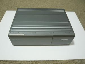 класс  Рион  clarion   FM формула CD переключатель    DC665FM    Частое использование  градусов  ...     продаю как не рабочий  лечение