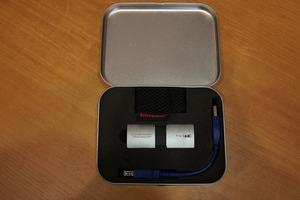 キングストン Kingston USBメモリ 1TB USB 3.1 Gen 1 DataTraveler Ultimate GT DTUGT/1TB