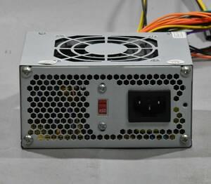 動作保証★電源 SFX300W SCYTHE POWER SUPPLY SCYTHE-300A★836