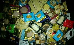 お買い得 お土産 お菓子 詰め合わせ 25個 セット まとめ クッキー タルト チョコ アーモンド りんご 抹茶 紅いも チョコレート ケーキ