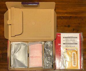 任天堂3DS 本体 箱 説明書 充電器 充電台 タッチペン SDカード