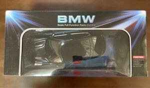 1/24スケール ラジコン BMW X6(1024RMT60)