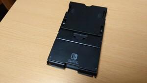 ホリ プレイスタンド for Nintendo Switch