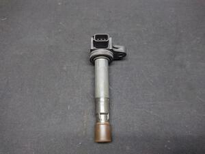 アクティ UE-HA7 ダイレクトコイル・イグニッションコイル TEC 023450 SDX 4WD