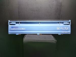 アクティ V-HA4 リアゲート・リヤゲート・バックパネル・アオリ 023576 SDX 4WD