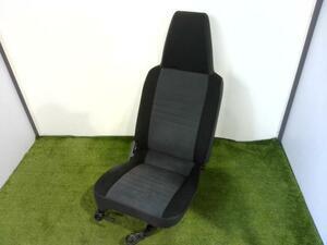 Bongo  DBF-SLP2L  водительское сиденье  A2W S3P4-57-100B 02