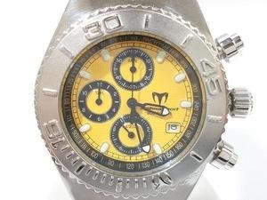 TechnoMarine テクノマリーン 腕時計 店舗受取可