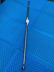 Kawai factory Every DA17W DA17V rear pillar bar strut type
