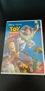 トイ・ストーリー DVD