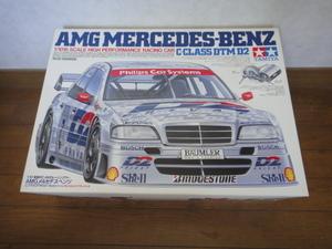 AMG MERCEDES-BENZ メルセデス ・ ベンツ 1994年販売 レア商品 デッドストック 未開封