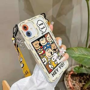iPhone13proケースiPhoneケーススマホケース