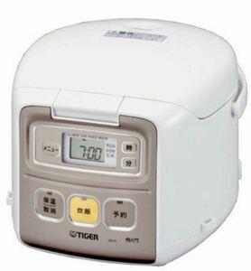 タイガー魔法瓶 炊飯器 3合炊き用内釜のみ おまけ付き AIH550