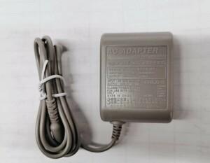 ※DSライトACアダプター 充電器DS Lite 送料込み ※