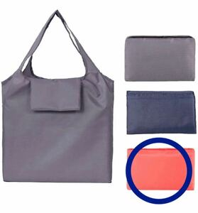 エコバッグ コンビニバッグ 折りたたみ 人気 買い物バッグ トートバッグ