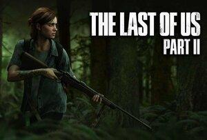 PS4 The Last of Us Part II ラスト オブ アス 2 早期購入特典 プロダクトコード