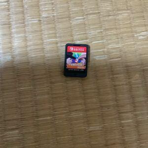 Nintendo Switch 1-2-Switch ワンツースイッチ 12switch  スイッチ