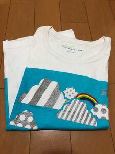 嵐 ARASHI Tシャツ 嵐グッズ タレントグッズ 半袖Tシャツ