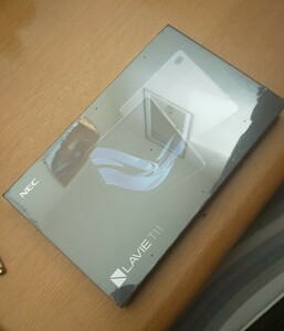 【新品】NEC タブレット PC-T1195/BAS 最高峰モデル 11.5型 +純正専用ペン+純正キーボード付きケース