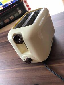 ポップアップトースター SPT-03