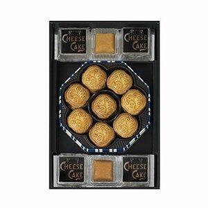 資生堂パーラー 菓子詰め合わせ E32