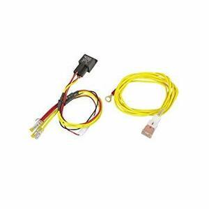 お買い得限定品 【Amazon.co.jp限定】エーモン AODEA(オーディア) リレー付電源ケーブル 30A MAX (20
