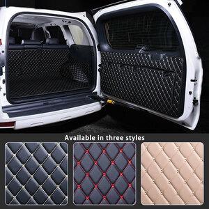 Обмен  Вещь  задний  к  оценка  модель  Ворота  дверь  коврик  крышка  этаж  автомобиль  ...  колодки  ...  Toyota  Land Cruiser Prado  150 2010-2018