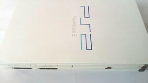 ジャンク品 PS2 SONY プレイステーション2 ソニー PlayStation2 プレステ2