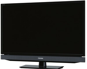 ★TOSHIBA 液晶テレビ 32インチ 32型 32S5 東芝★ 録画 外付けHDD対応 REGZA ハイビジョン 32V型