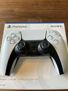 dualsense PS5 ワイヤレスコントローラー DUALSHOCK4 PS4