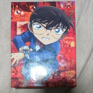 DVD豪華版 名探偵コナン 2DVD/劇場版 「名探偵コナン緋色の弾丸」
