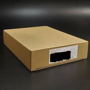 HDD 6TB 3.5インチ Western Digital WD Blue WD60EZAZ バルク品