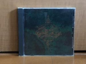 美盤 キース・リチャーズ Keith Richards 1991年 CD Live At The Hollywood Palladium 国内盤 X-Pensive Winos
