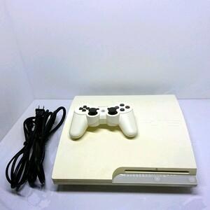 PlayStation3 CECH-3000A