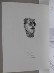 版画芸術 56号 James Joyce 柄澤齋 オリジナル版画入 阿部出版 1987年 特集 ジャスパー ジョーンズ 傑作撰