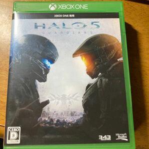 【XboxOne】 Halo5: Guardians SUNSET OVERDRIVE DYING LIGHT