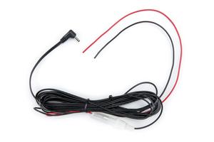 コムテック(COMTEC) ドライブレコーダー用 電源直結配線コード ZR-01 代用品
