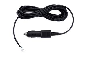 コムテック(COMTEC) ドライブレコーダー用 シガープラグコード (シガー電源) HDROP-18 代用品