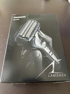 Panasonic ラムダッシュ ES-ST2Q-K