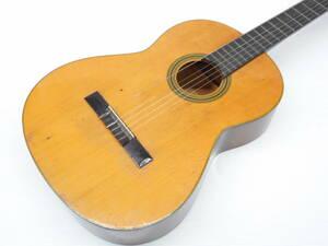 クラシックギター★ヤマハ YAMAHA G-60★ジャンク★107-4