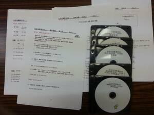 わかる授業DVD☆高校英文法(1)~(13)英文法の基礎から