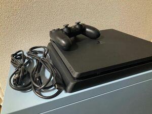 PS4本体 CUH-2200B PS4
